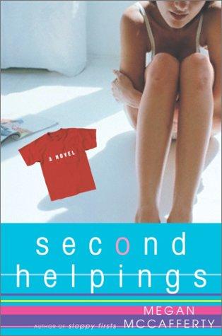 [secondhelpings.jpg]