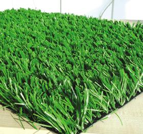 Rumput sintetis Futsal ready stock dengan spesifikasi: