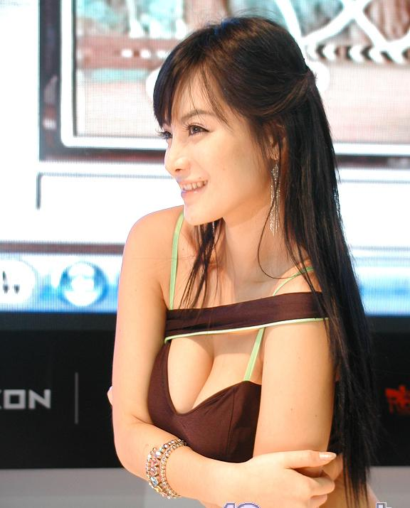 indo20 Asian Sexy Girls