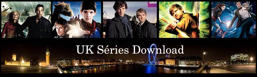 UK Séries Download
