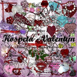 http://kospetyblog.blogspot.com
