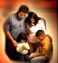 Protegiendo a mi Familia de las Maldiciones de la  Masoneria