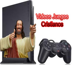 Video juegos Cristianos
