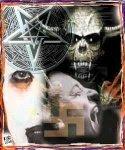 Desenmascarndo al Ocultismo