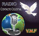 Radio del foro de Vision Mundial para la Familia