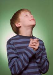 Como Hablar con Dios