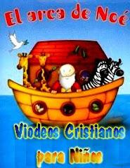 Videos Cristianos Para Niños