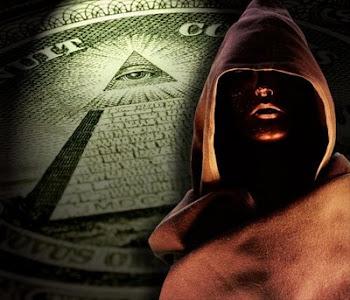 ¿Quienes son los illuminatis?