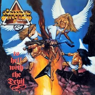 http://3.bp.blogspot.com/_QBdCIQ13ajg/SqHLKIIzLfI/AAAAAAAAAtY/OIdw4GTH1SA/s320/Stryper+-+To+Hell+With+The+Devil+(1986).jpg