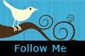 Tweet!  Tweet!