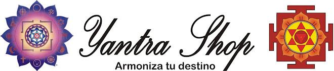 Yantra Shop