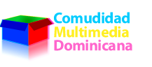 Comunidad Multimedia Dominicana
