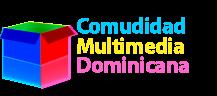 Comunidad Multimedia Dominicana