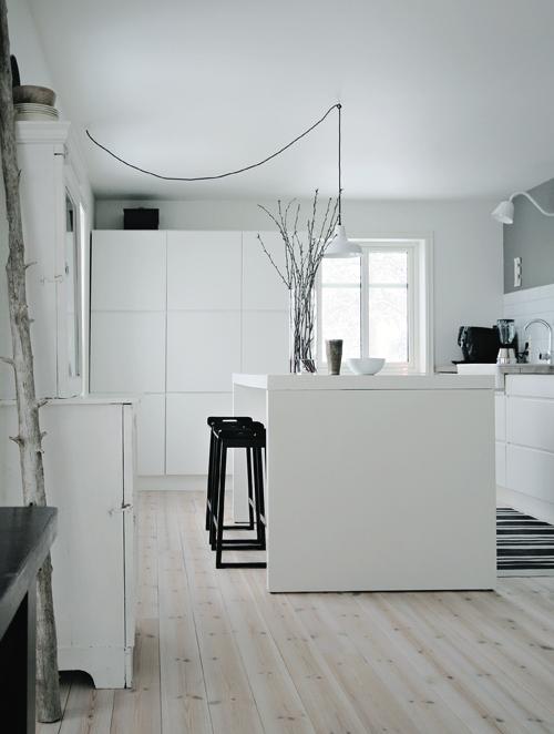 Forum arredamento.it • cucina in open space