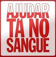 Doe Sangue