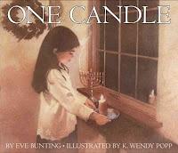 http://3.bp.blogspot.com/_QBtuCWNwCR4/TQD4jy211JI/AAAAAAAAADg/1YURk7k0Bb8/s1600/candle.aspx.jpg