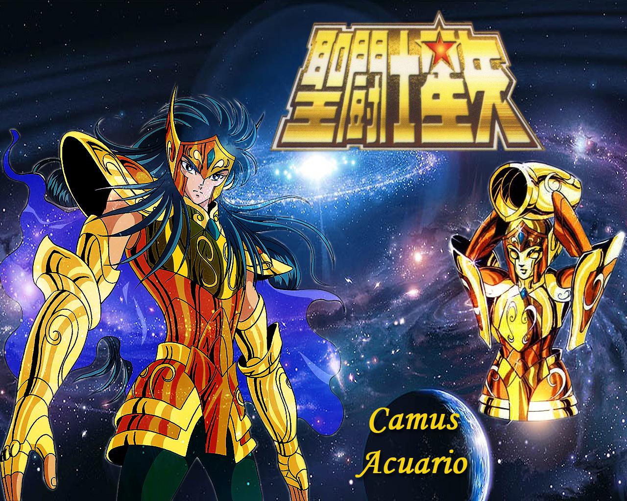 http://3.bp.blogspot.com/_QC1hAwa3K7Y/TRq0s_A9IHI/AAAAAAAAATs/swP4u5XbLy8/s1600/Camus+-+Acuario.jpg