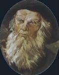 Fernão Dias (Bandeirante)