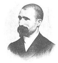 Charles Berthaud (clique na foto para conhecer sua história)