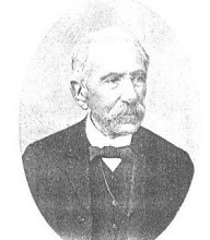 FRANCISCO LEMOS