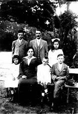 FAMILIA LIFONSO