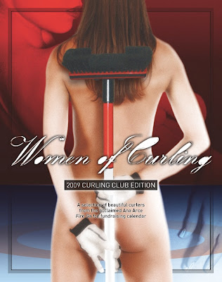 09%252BWomenofCurling%252Bcover sm the free sex video community. Join our very great community of the free hard ...