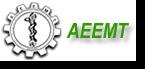 AEEMT
