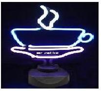 يا منورين في القهوة تملي