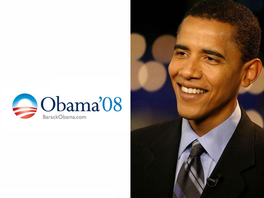 [Barack Obama ]