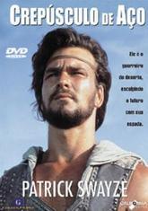 Crepúsculo de Aço (1987)