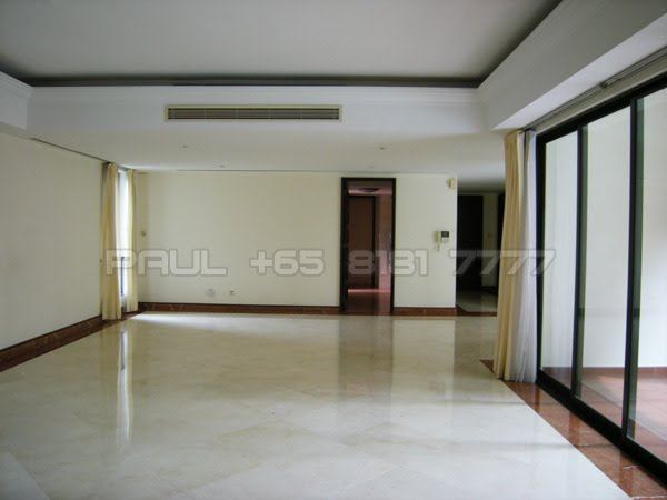 apartments for rent apartments for sale in singapore the pebble bay