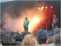 Snake Kibon 2009
