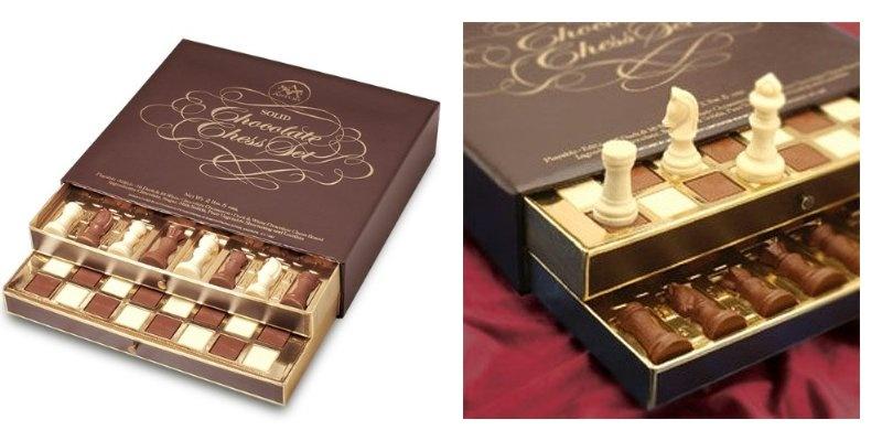 Подарки из шоколада вологда 88