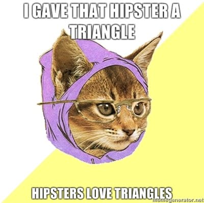 That Hipster
