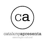 Catalunyapresenta