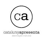 Catalunyapresenta