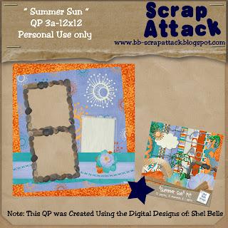 http://bb-scrapattack.blogspot.com/2009/06/summer-sun-qp-3a.html
