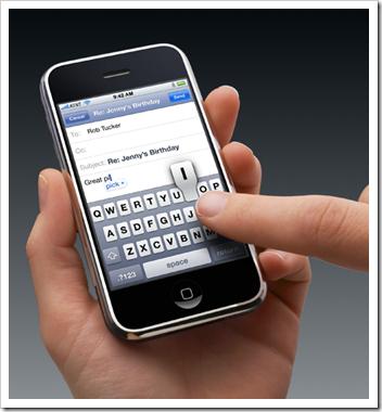 [apple-iphone-intelligent-keyboard-on-screen-demonstration%5B2%5D[1]]