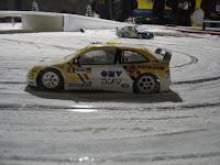 Sxara WRC.  Duval.