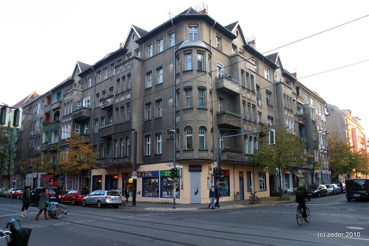 Singlespeed Berlin Friedrichshain Seminar frauen kennenlernen