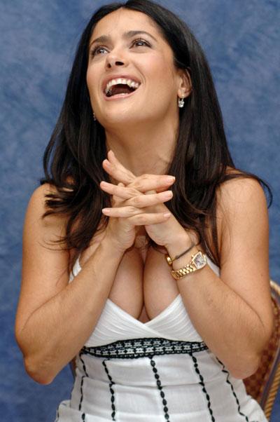 sexy pictures of Salma Hayek - Bikini sexy pictures of sexy pictures of ...