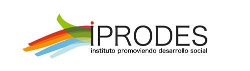 IPRODES