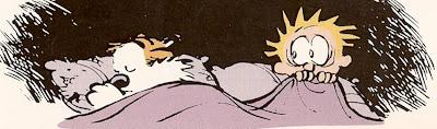 Durmiendo con tu enemigo