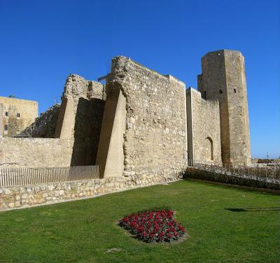 Circus of Tarragona