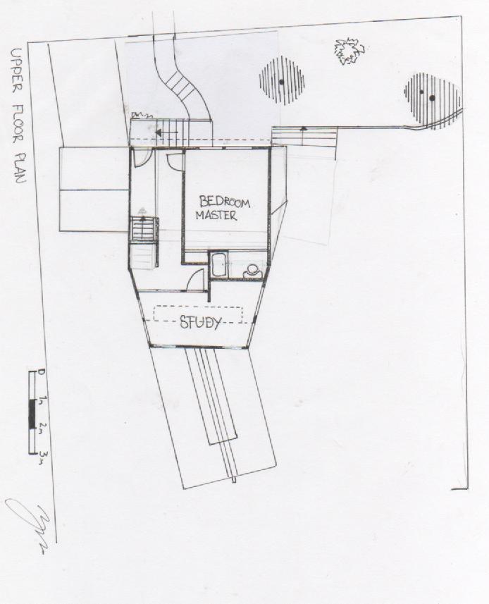 Top 28 Floor Plans Qut Adobe Southwestern Style House