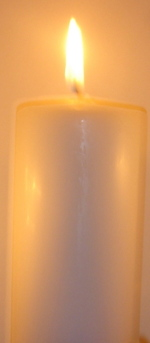 [candle.jpg]