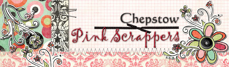 chepstowpinkscrappers