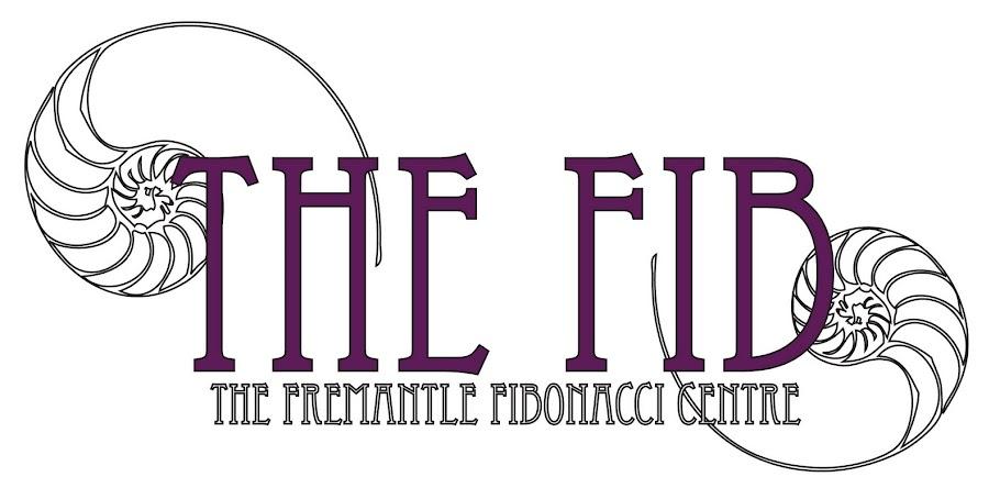 The Fib