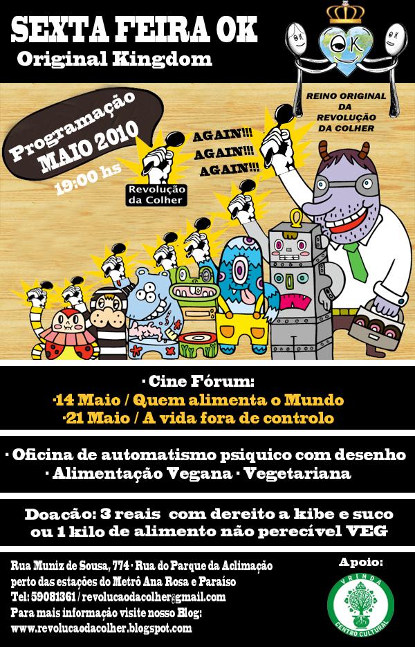 http://3.bp.blogspot.com/_QDtX0YwkyoY/S-sTXZ-QNcI/AAAAAAAAAmI/E-BF74-rRZ4/s1600/Sexta+Feira+Maio.png