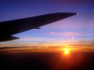 vuelo barato almeria: